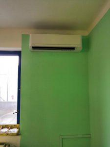 Klimatizace_toshiba_brno