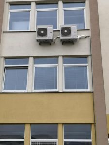 klimatizace_sklad_praha_pkklima